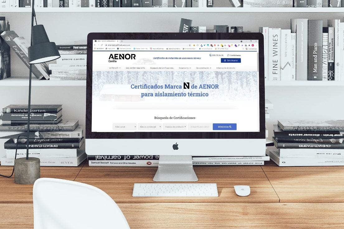 aenor_web